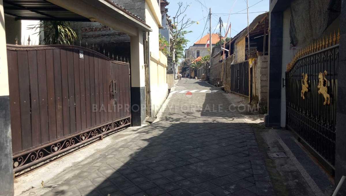 Kerobokan-Bali-land-for-sale-FH-0152-h-min