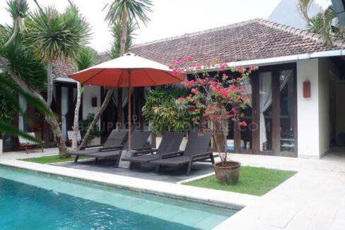 Kerobokan Bali villa for sale AP-UB-014 c-min