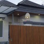 Kerobokan-Bali-villa-for-sale-FH-0072-b