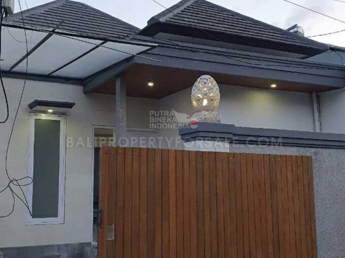Kerobokan-Bali-villa-for-sale-FH-0072-b