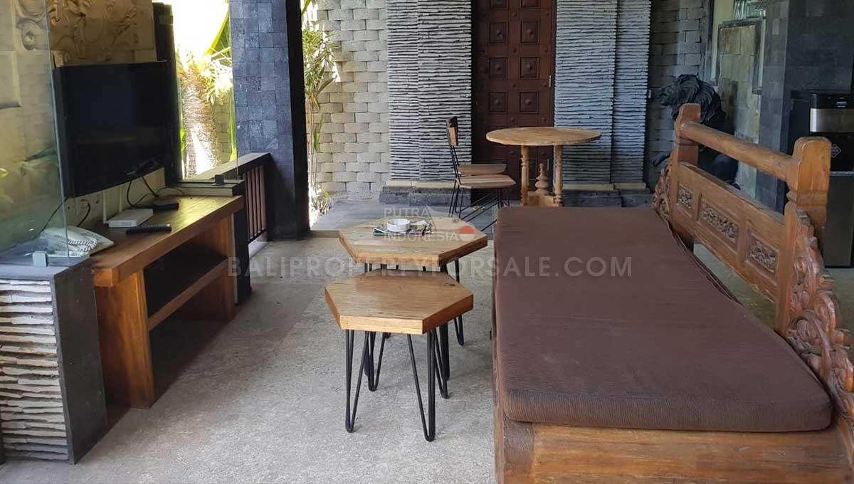 Kerobokan-Bali-villa-for-sale-FH-0098-b