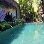 Kerobokan-Bali-villa-for-sale-FH-0098-c