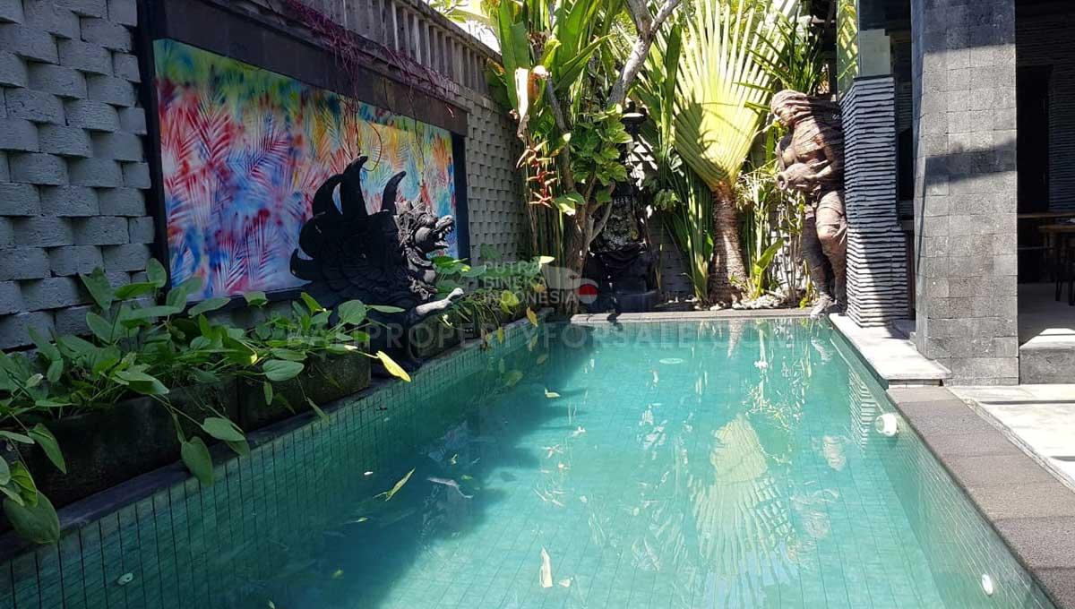 Kerobokan-Bali-villa-for-sale-FH-0098-c