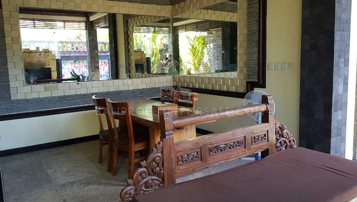 Kerobokan-Bali-villa-for-sale-FH-0098-d