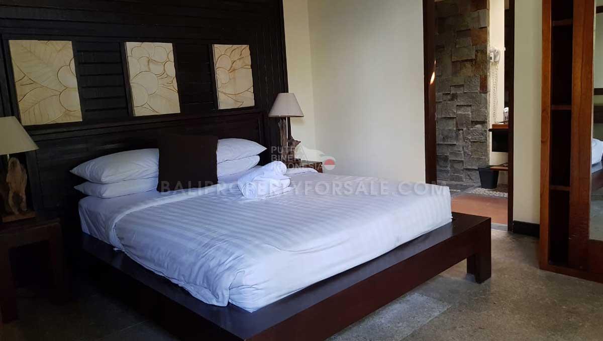 Kerobokan-Bali-villa-for-sale-FH-0098-g