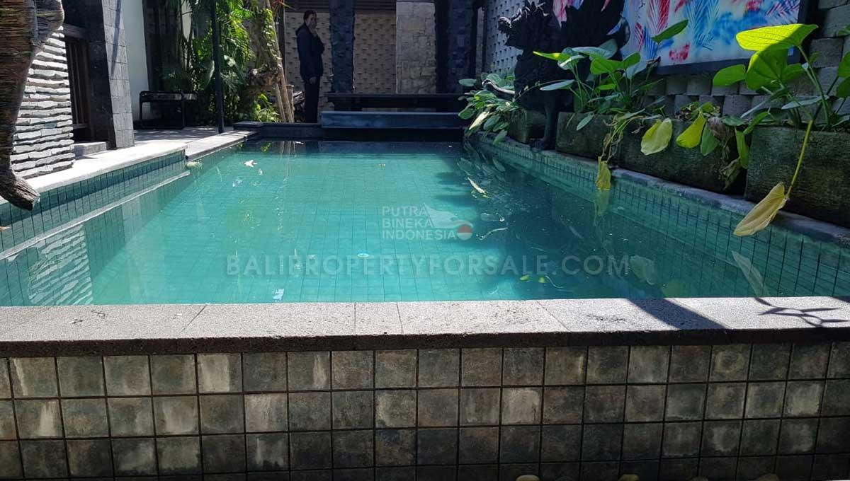 Kerobokan-Bali-villa-for-sale-FH-0098-h