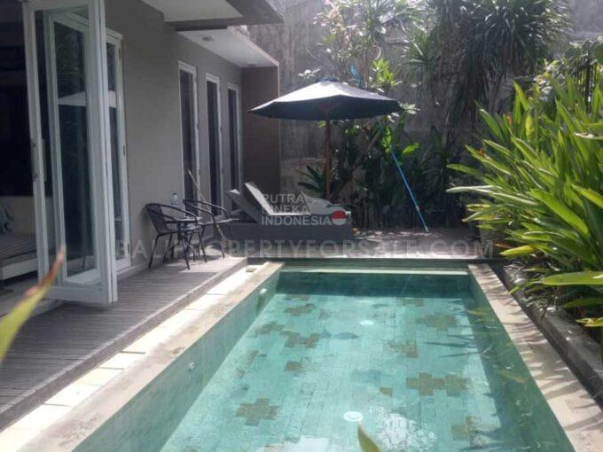 Kerobokan-Bali-villa-for-sale-FH-0101-b