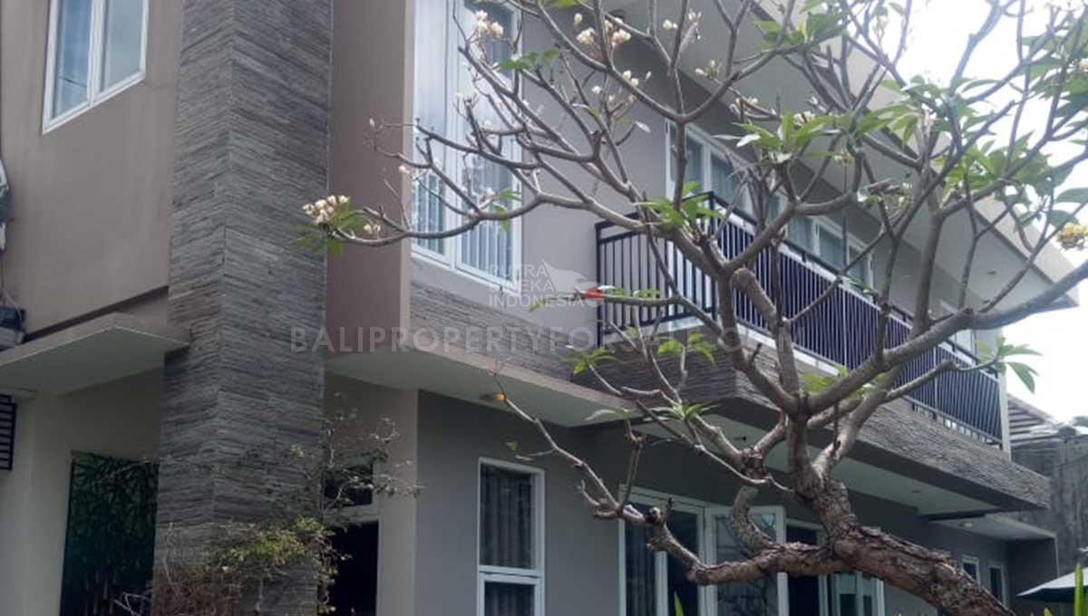Kerobokan-Bali-villa-for-sale-FH-0101-d