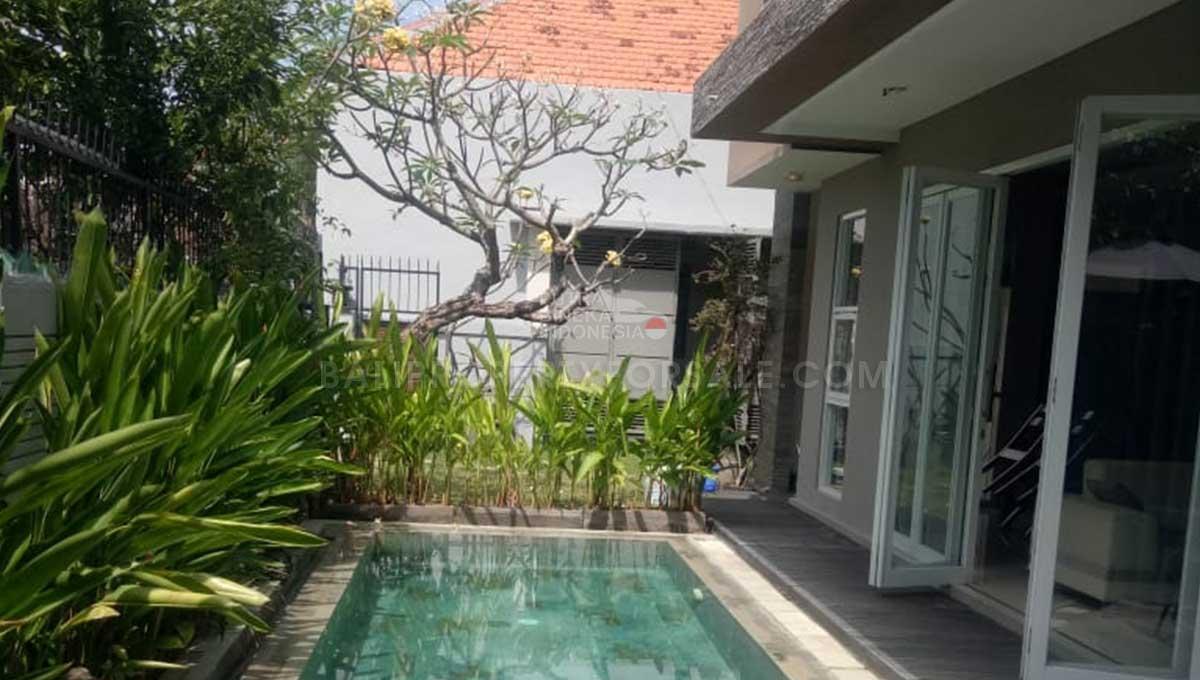 Kerobokan-Bali-villa-for-sale-FH-0101-e