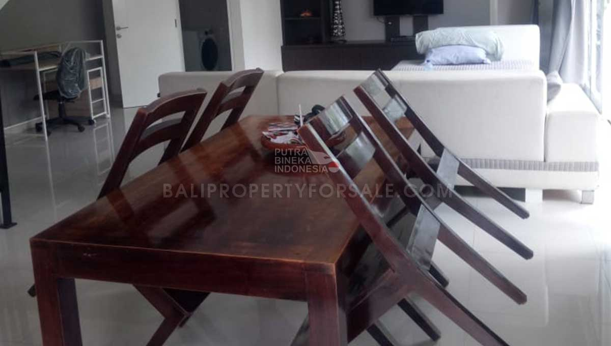 Kerobokan-Bali-villa-for-sale-FH-0101-m