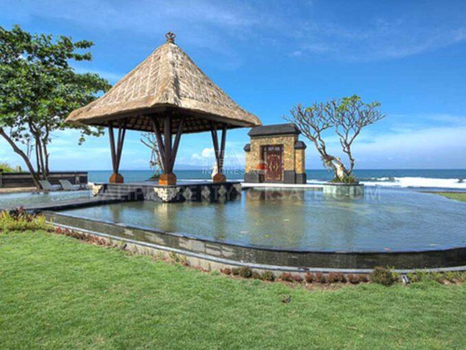 Ketewel-Bali-villa-for-sale-FH-0114-g-min