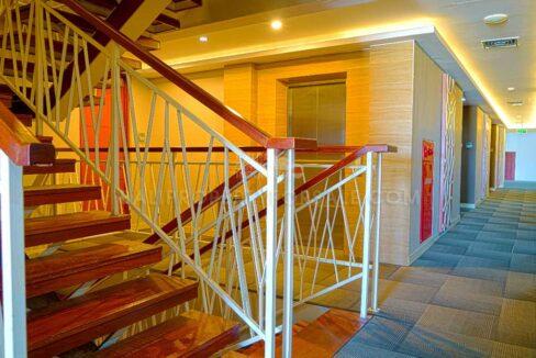 Kuta-Bali-hotel-for-sale-FH-0069-t