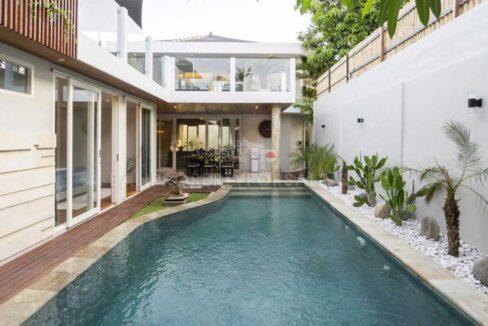 Legian-Bali-villa-for-sale-FH-0116-g-min