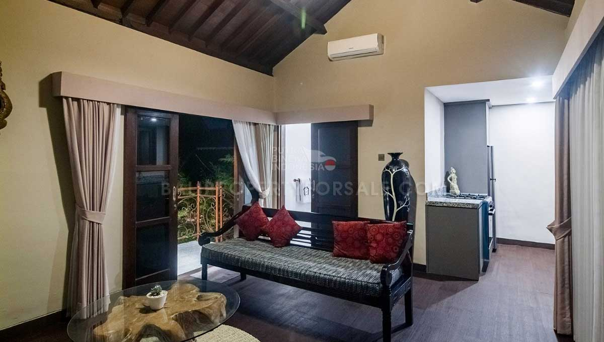 Mengwi-Bali-guesthouse-for-sale-FH-0102-a-min