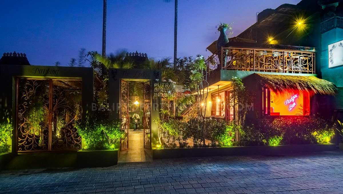 Mengwi-Bali-guesthouse-for-sale-FH-0102-c-min