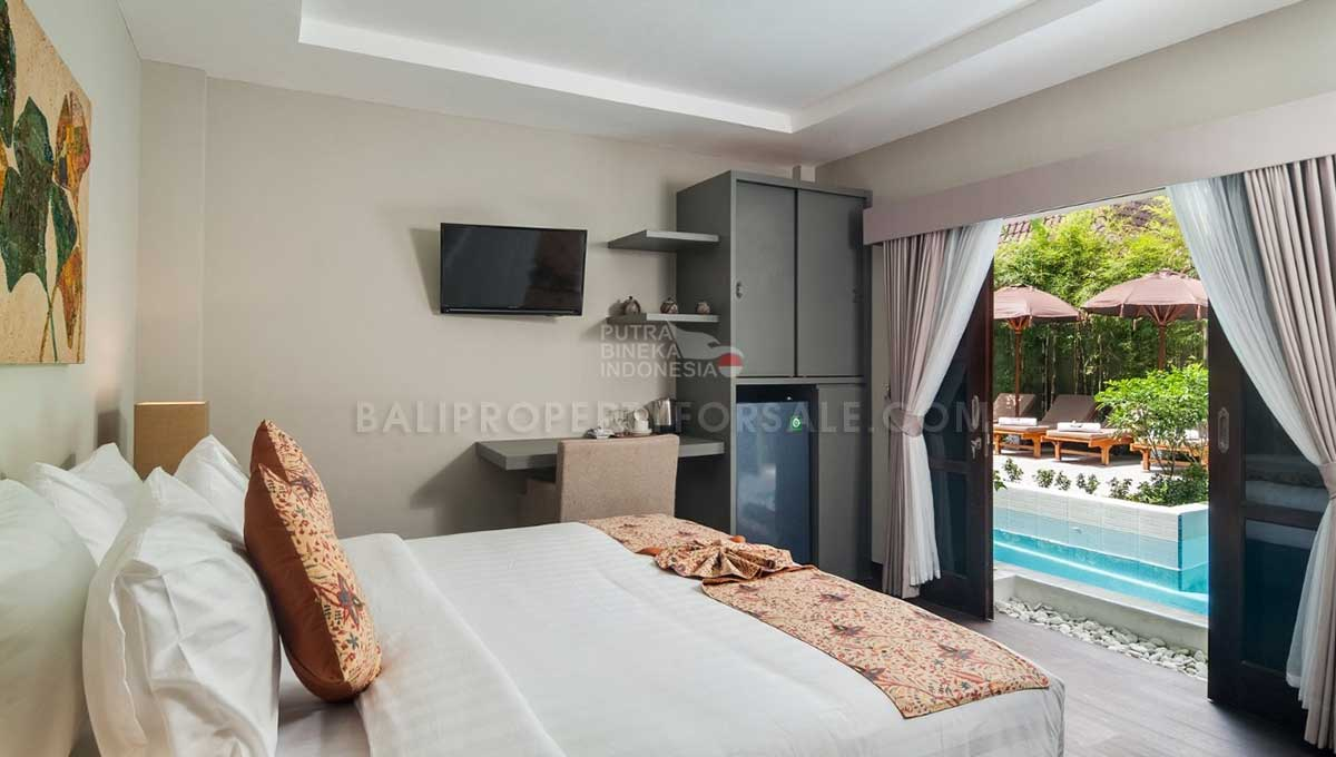 Mengwi-Bali-guesthouse-for-sale-FH-0102-e-min