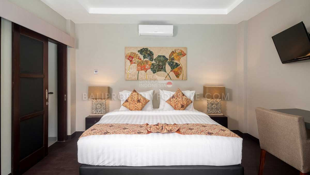Mengwi-Bali-guesthouse-for-sale-FH-0102-g-min