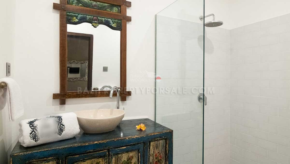 Mengwi-Bali-guesthouse-for-sale-FH-0102-j-min