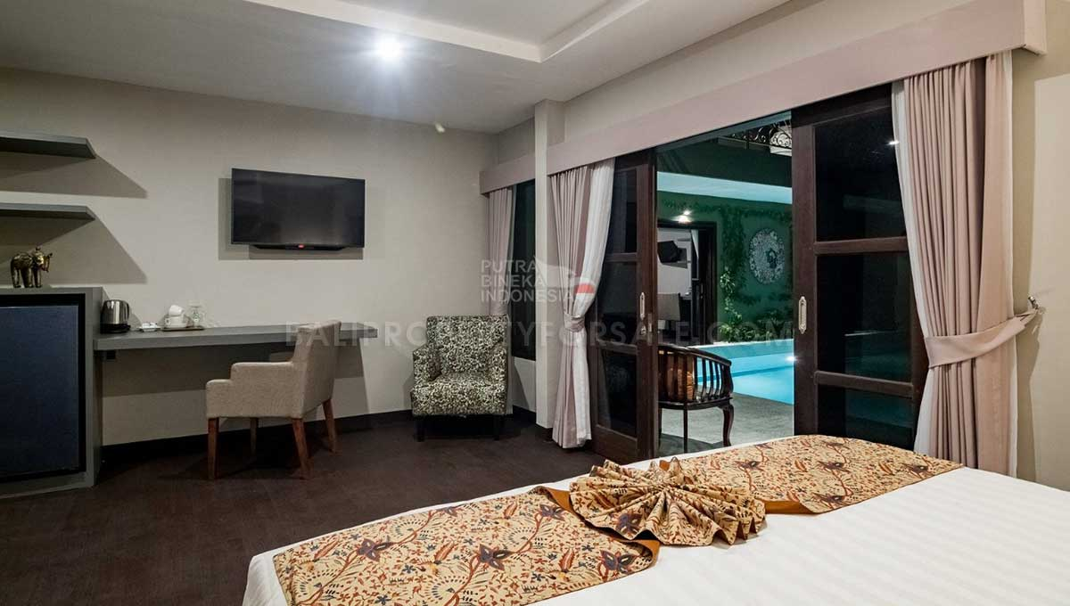 Mengwi-Bali-guesthouse-for-sale-FH-0102-k-min