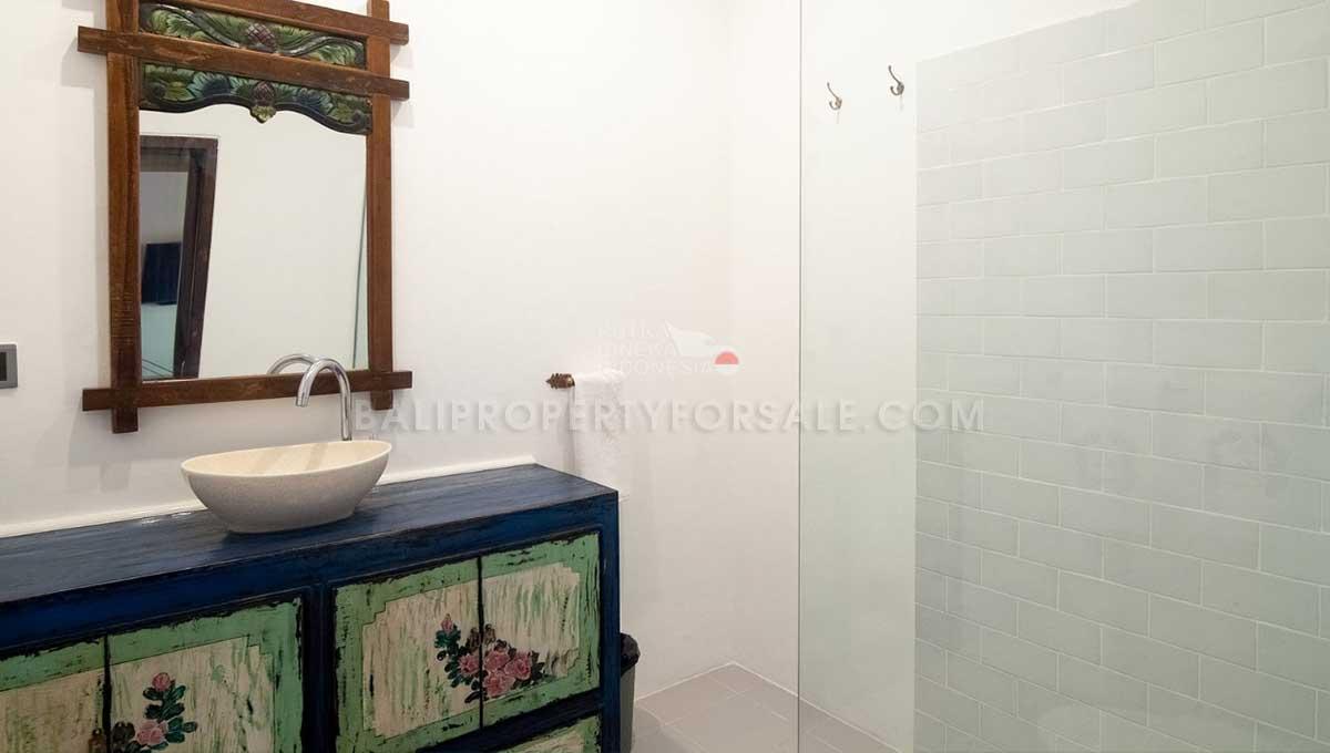 Mengwi-Bali-guesthouse-for-sale-FH-0102-l-min