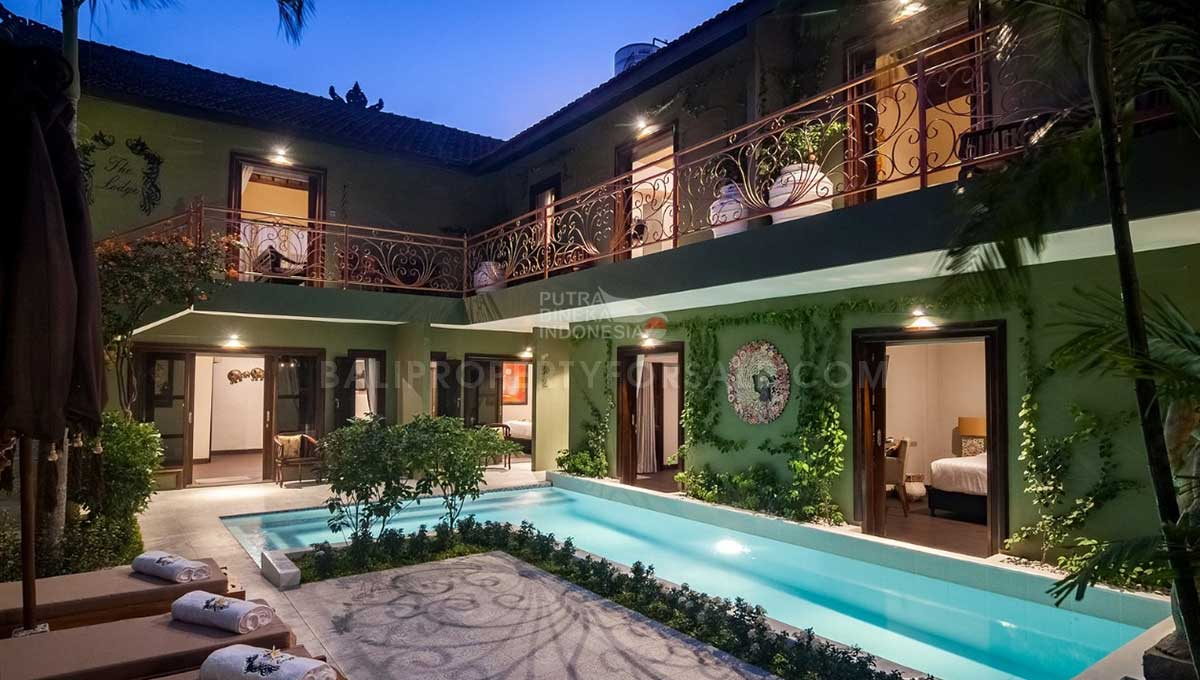 Mengwi-Bali-guesthouse-for-sale-FH-0102-m-min