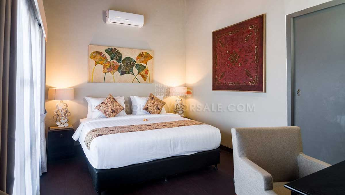 Mengwi-Bali-guesthouse-for-sale-FH-0102-n-min