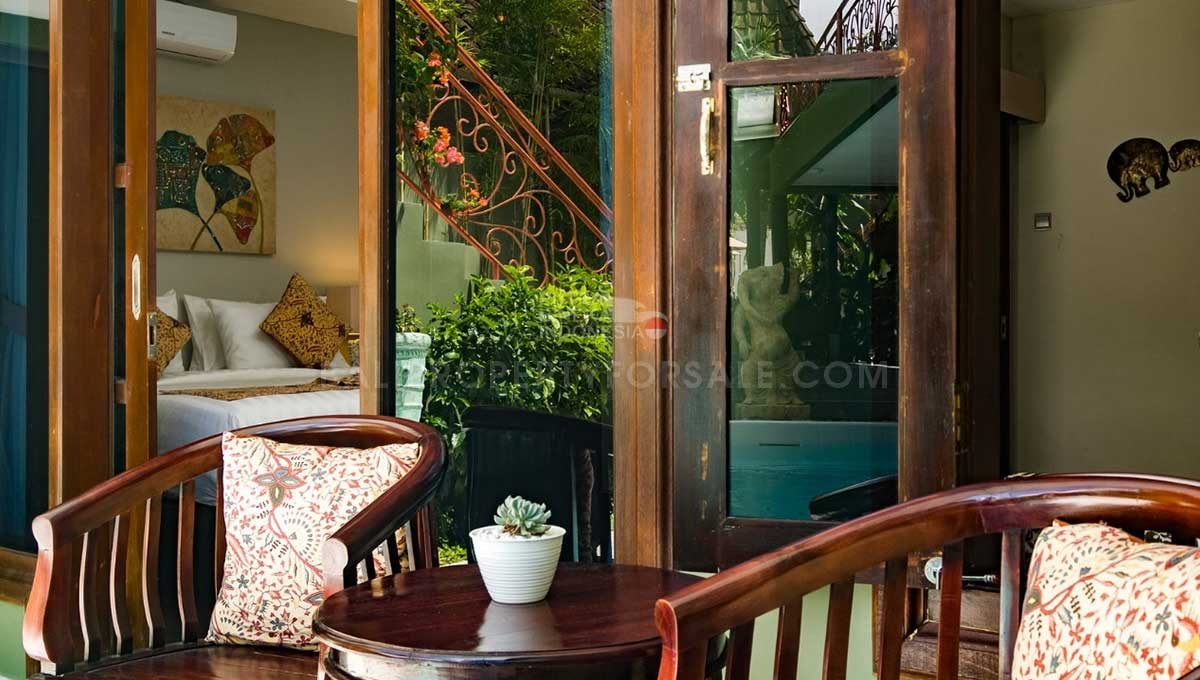 Mengwi-Bali-guesthouse-for-sale-FH-0102-p-min