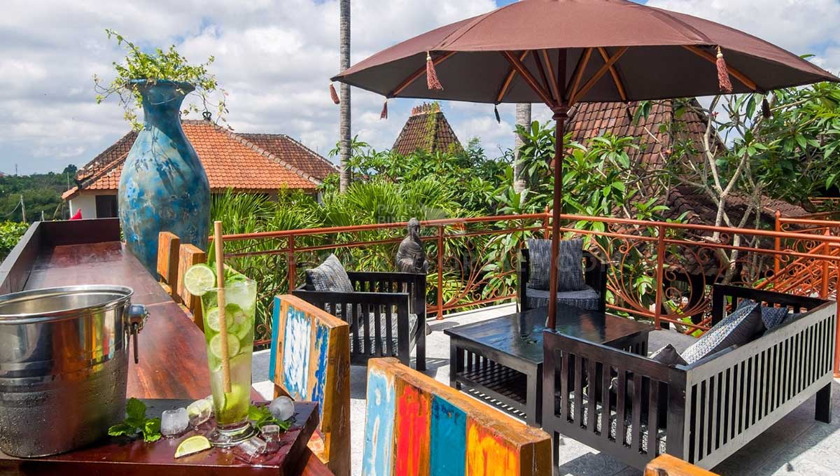 Mengwi-Bali-guesthouse-for-sale-FH-0102-q-min