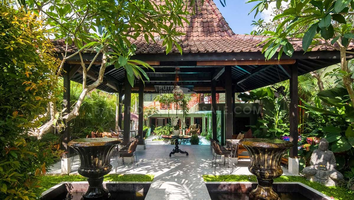 Mengwi-Bali-guesthouse-for-sale-FH-0102-t-min