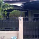 Munggu-Bali-house-for-sale-FH-0096-b