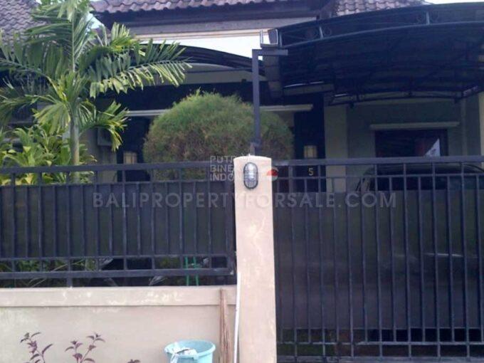 Munggu-Bali-house-for-sale-FH-0096-b