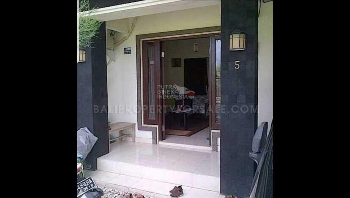 Munggu-Bali-house-for-sale-FH-0096-e