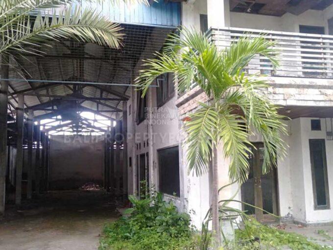 Munggu-Bali-land-for-sale-FH-0100-a