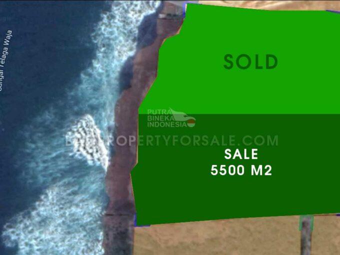 Pecatu-Bali-land-for-sale-FH-0119-e