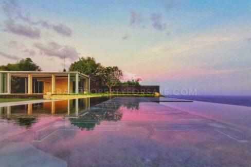 Pecatu-Bali-resort-for-sale-FH-0091-h