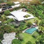Pecatu-Bali-resort-for-sale-FH-0122-h-min