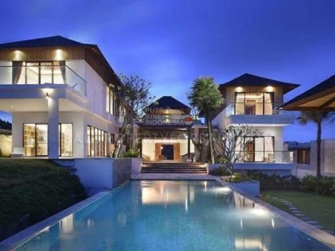 Pecatu-Bali-villa-for-sale-FH-0164-c-min