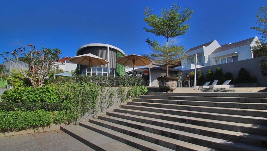 Pecatu Bali villa for sale FS7011 a-min