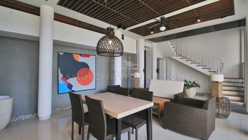 Pecatu Bali villa for sale FS7011 b-min