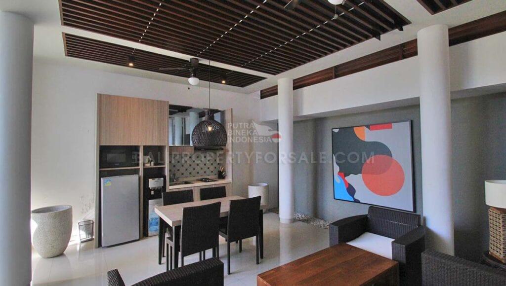 Pecatu Bali villa for sale FS7011 c-min