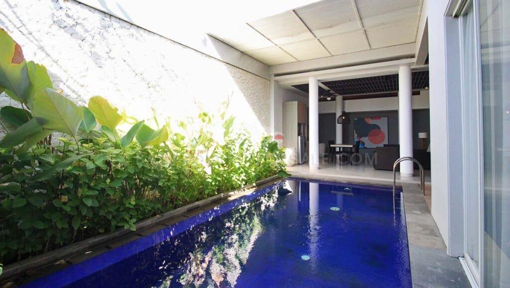Pecatu Bali villa for sale FS7011 d-min