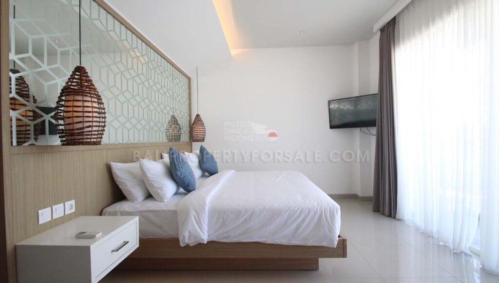 Pecatu Bali villa for sale FS7011 f-min