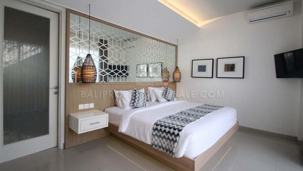 Pecatu Bali villa for sale FS7011 j-min
