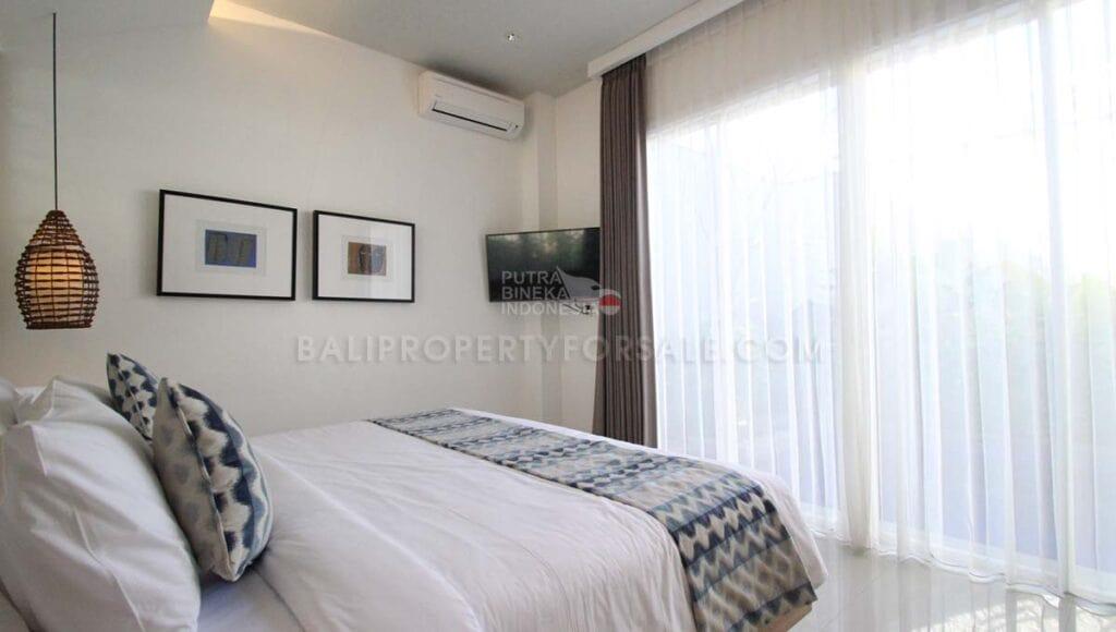 Pecatu Bali villa for sale FS7011 l-min