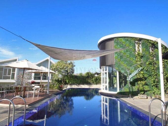 Pecatu Bali villa for sale FS7011 o-min