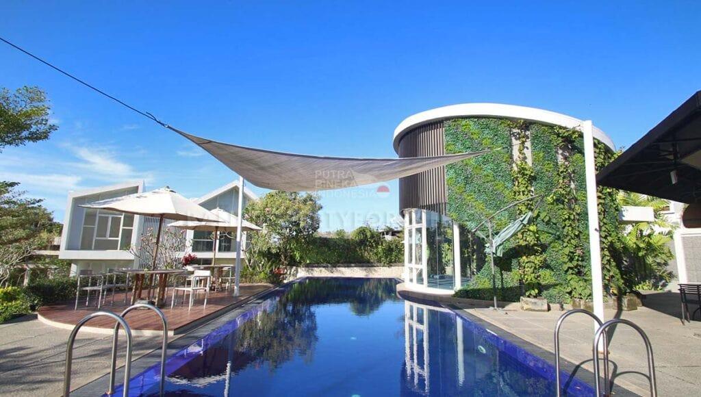 Pecatu Bali villa for sale FS7011 o-min