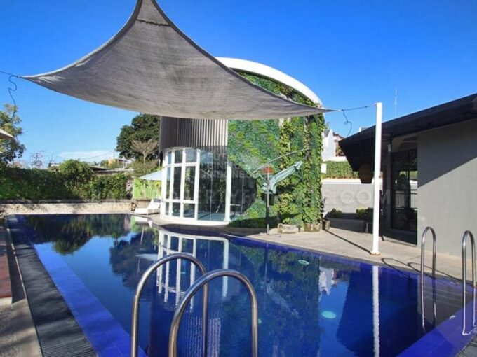 Pecatu Bali villa for sale FS7012 a-min