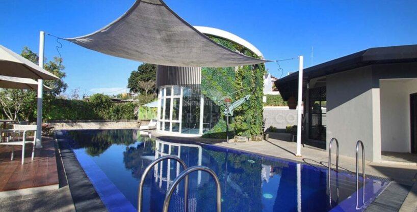 Pecatu Bali villa for sale FS7012 a-min