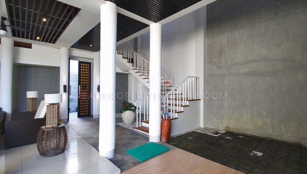 Pecatu Bali villa for sale FS7012 b-min