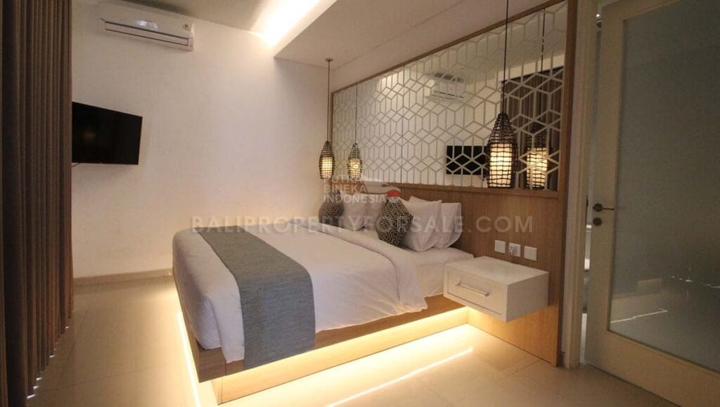 Pecatu Bali villa for sale FS7012 i-min